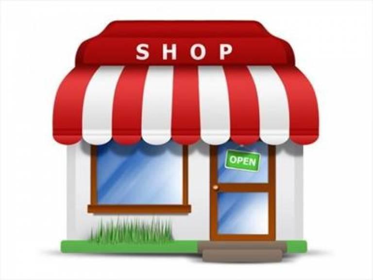 Vendita Locale Commerciale ASCOLI PICENO