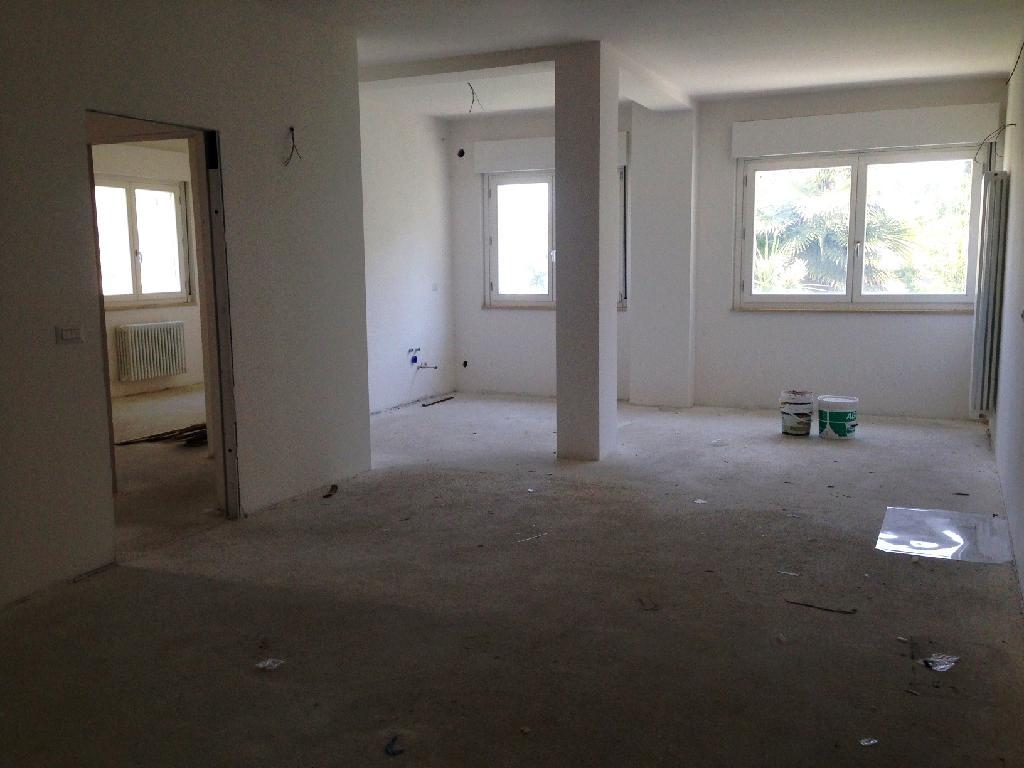 Appartamento ASCOLI PICENO 1350S