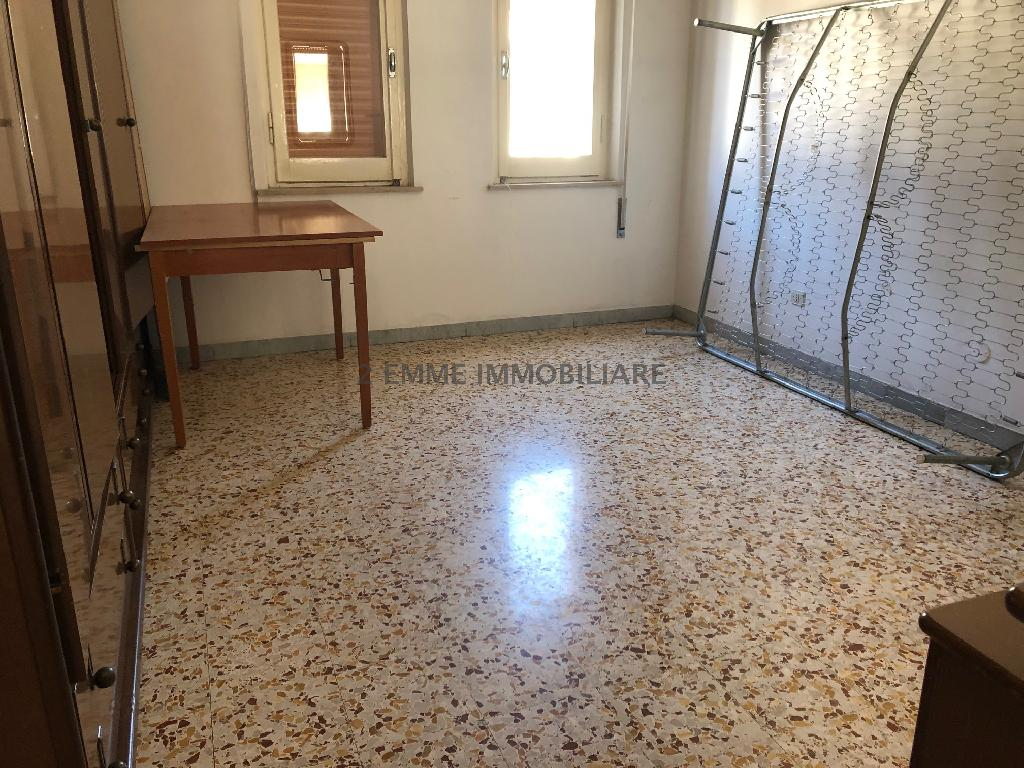 Appartamento ASCOLI PICENO vendita  CAMPO PARIGNANO VIALE MARCELLO FEDERICI 38 2 eMMe Immobiliare di Mario Manfroni & C. S.A.S.