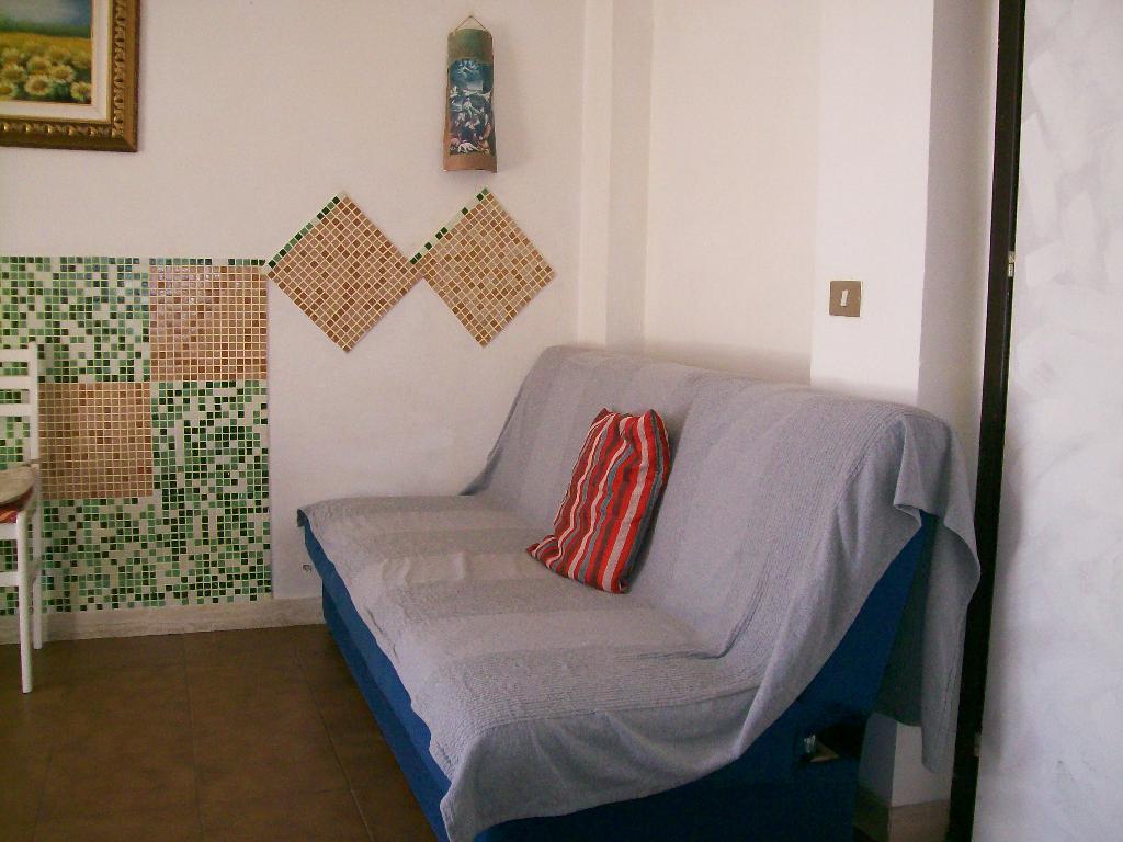 Appartamento ALBA ADRIATICA 3378