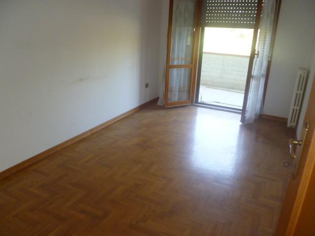 Appartamento APPIGNANO DEL TRONTO 3384