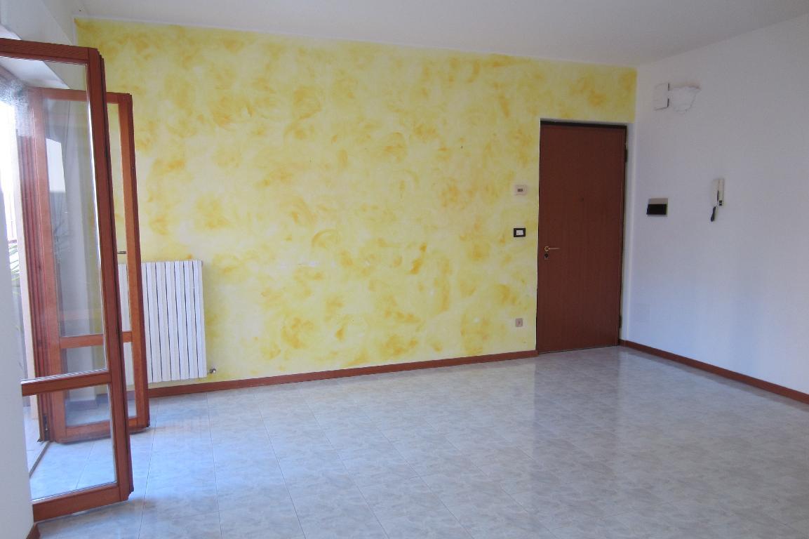 Vendita Appartamento FOLIGNANO