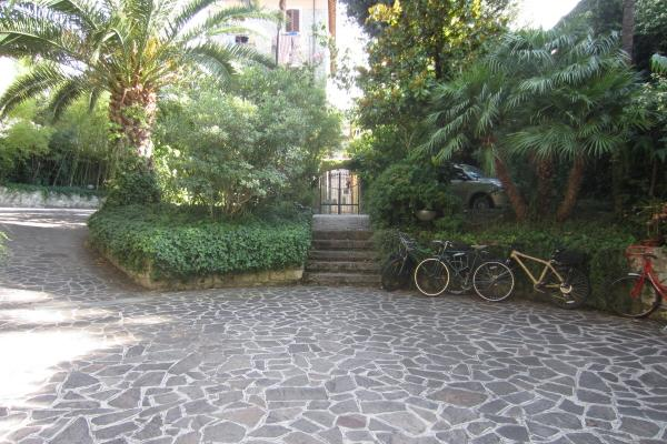 ascoli-piceno vendita quart: centro storico 2-emme-immobiliare-di-mario-manfroni-&-c.-s.a.s.