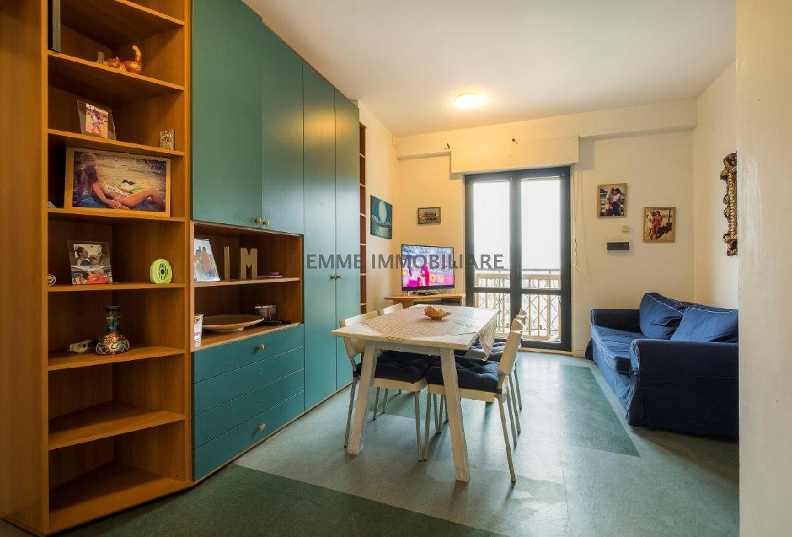 Appartamento SAN BENEDETTO DEL TRONTO 3486