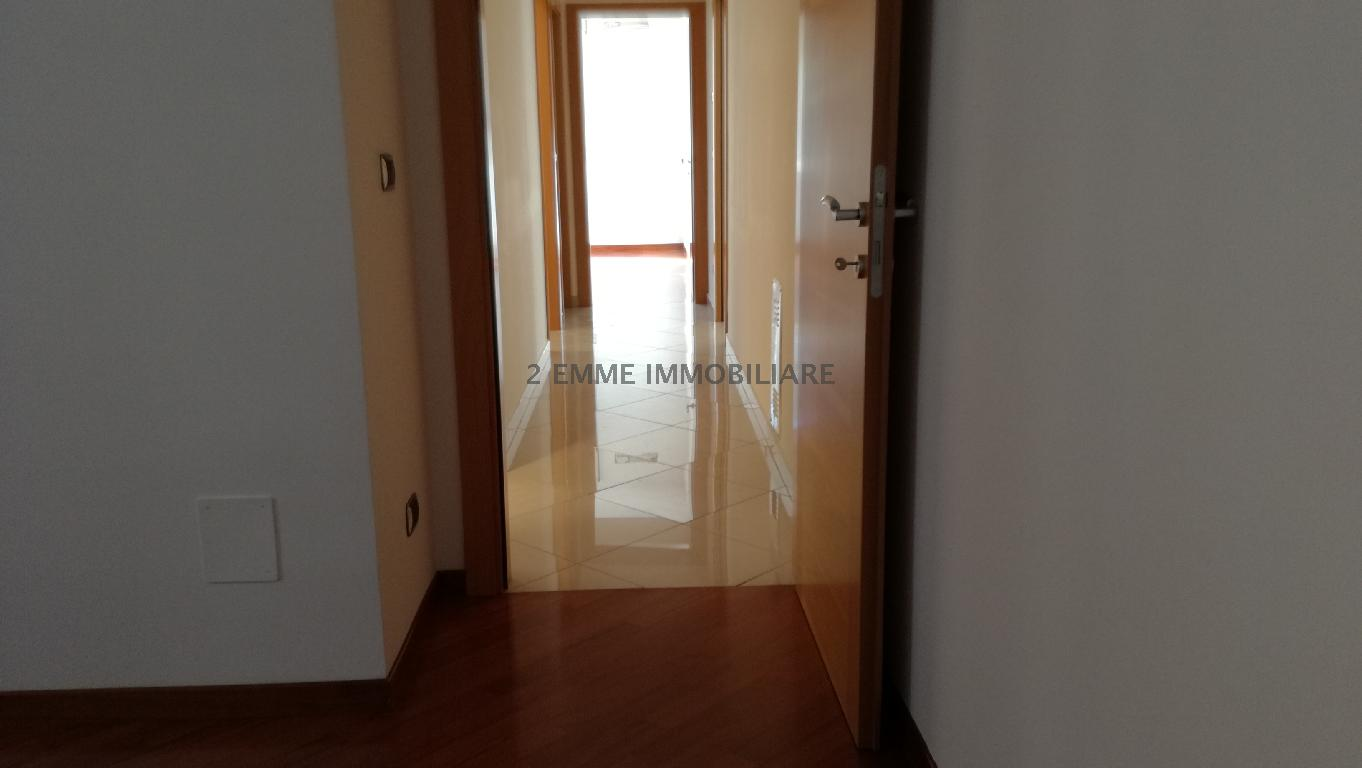 Appartamento ASCOLI PICENO 3492