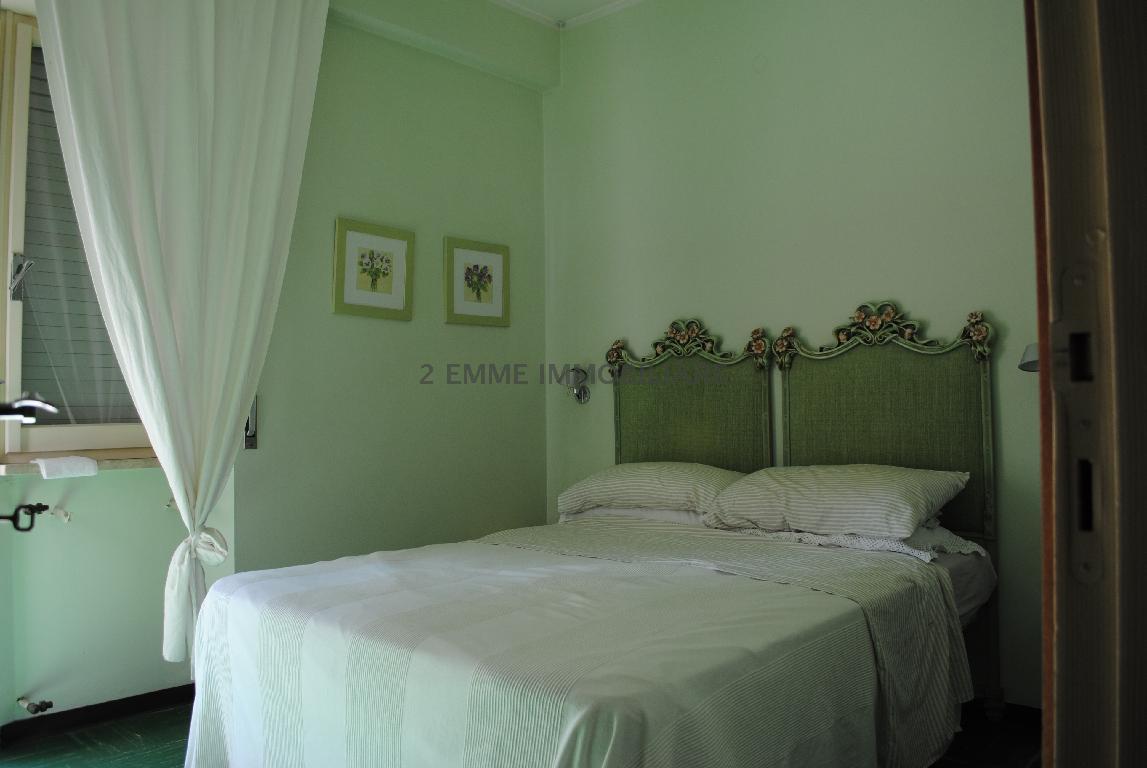 Appartamento SAN BENEDETTO DEL TRONTO 3528