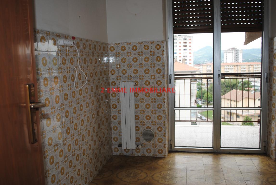 Appartamento ASCOLI PICENO 3534