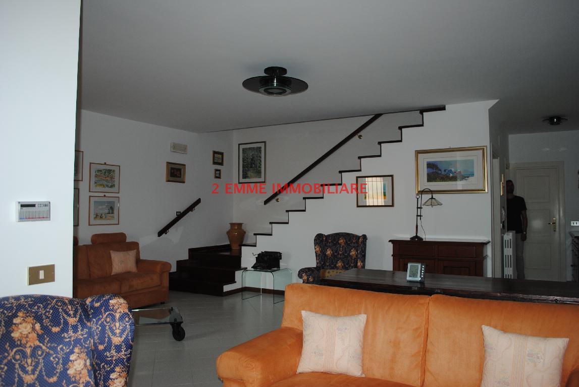 Villa a schiera ASCOLI PICENO 3555