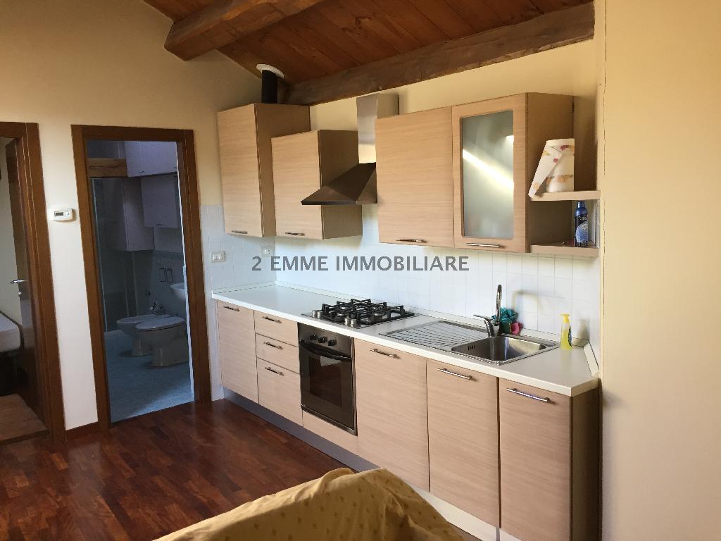 ascoli piceno affitto quart: fuori città 2 emme immobiliare di mario manfroni & c. s.a.s.
