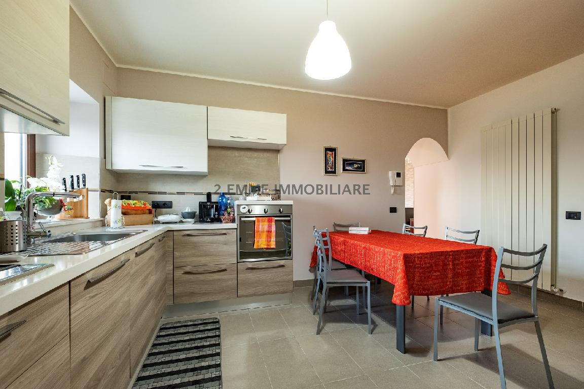 Casa Indipendente ASCOLI PICENO 3606