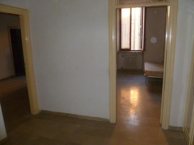 Appartamento in Vendita ASCOLI PICENO