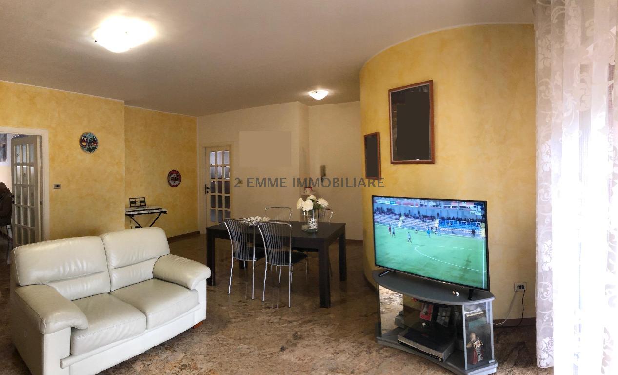 Appartamento FOLIGNANO 3630