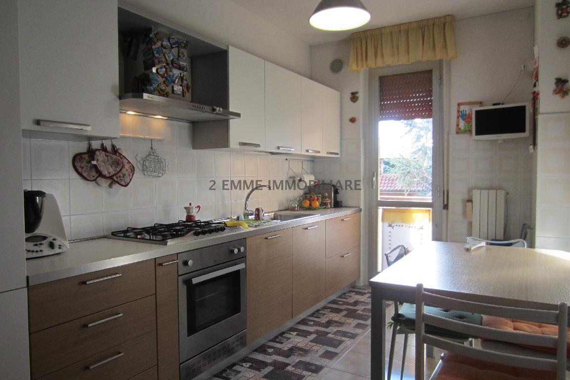 Appartamento ASCOLI PICENO vendita  MONTICELLI VIA DEI PLATANI 2 eMMe Immobiliare di Mario Manfroni & C. S.A.S.