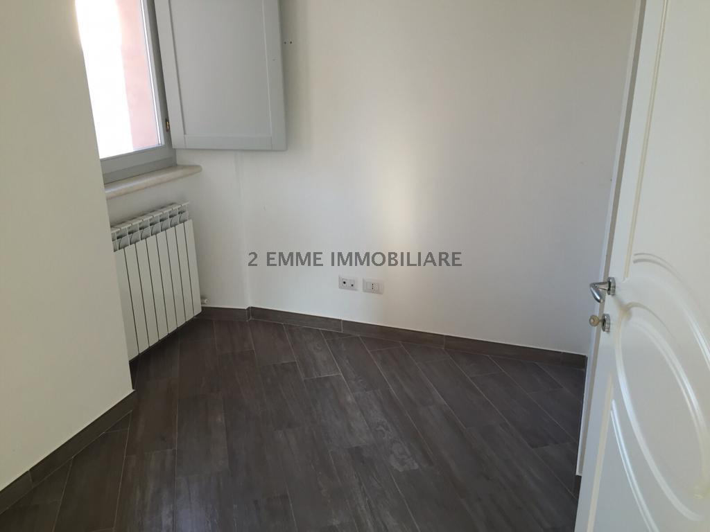 Appartamento ASCOLI PICENO 0078AF