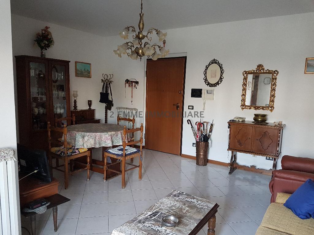 Appartamento ASCOLI PICENO vendita  MONTICELLI LARGO DEGLI ARANCI 2 eMMe Immobiliare di Mario Manfroni & C. S.A.S.