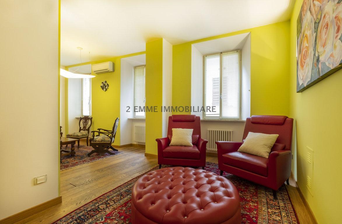 ascoli piceno vendita quart: centro storico 2 emme immobiliare di mario manfroni & c. s.a.s.