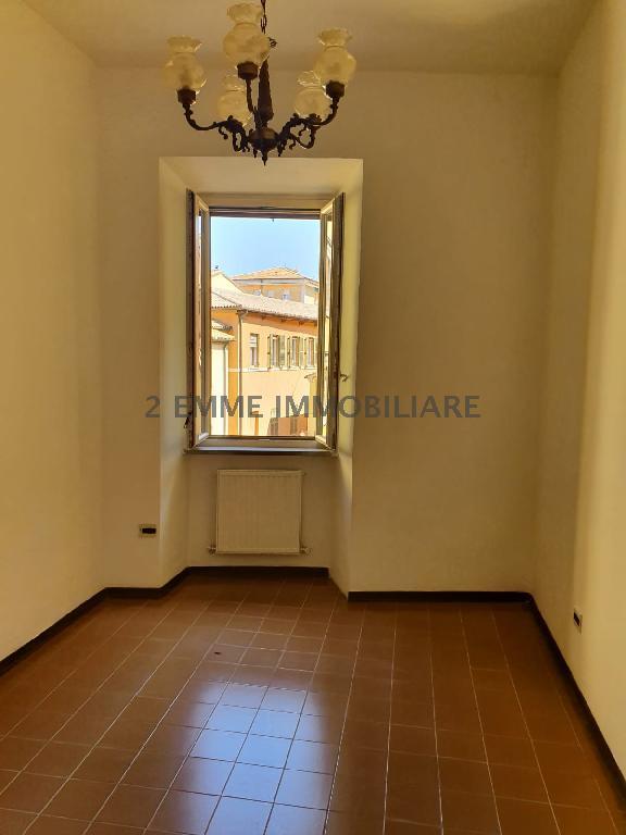 Appartamento ANCONA 3651B