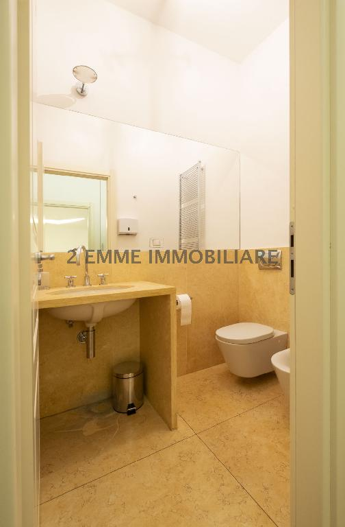 Appartamento ASCOLI PICENO 3678