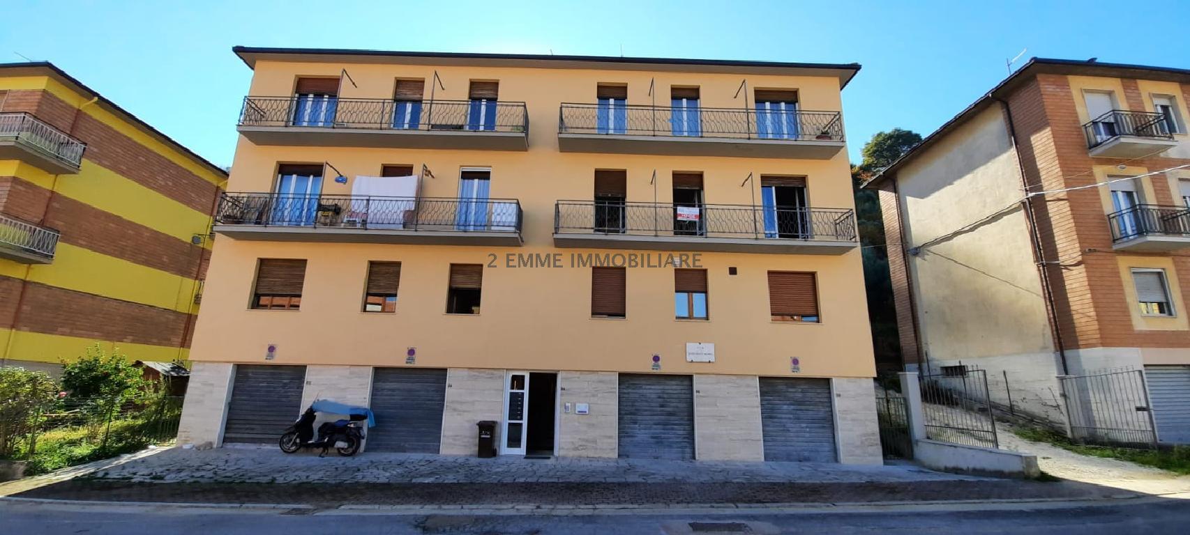 Appartamento ASCOLI PICENO 3708