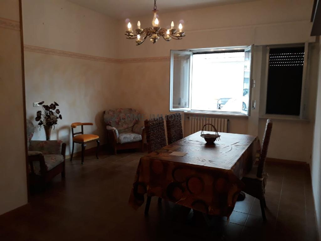 Appartamento APPIGNANO DEL TRONTO 3711
