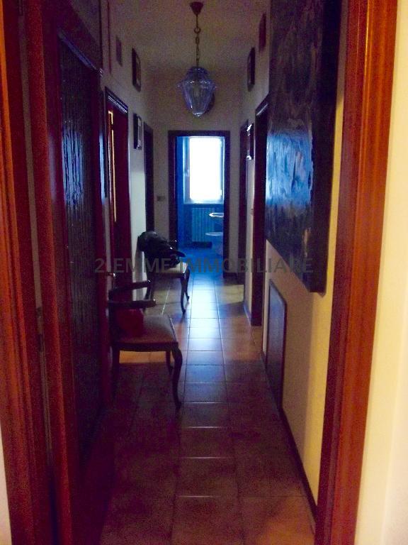 Appartamento APPIGNANO DEL TRONTO 3714