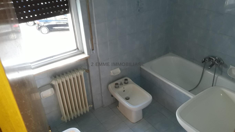 Appartamento MONTEPRANDONE 3723