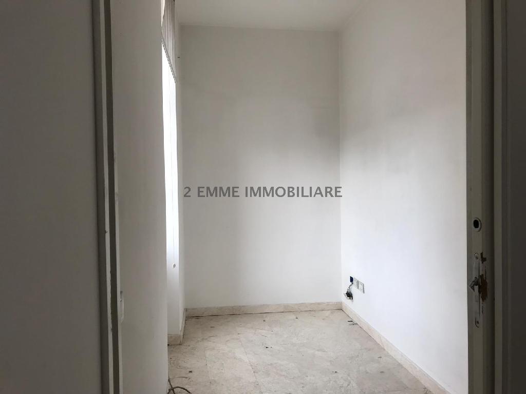 Appartamento ASCOLI PICENO 3729