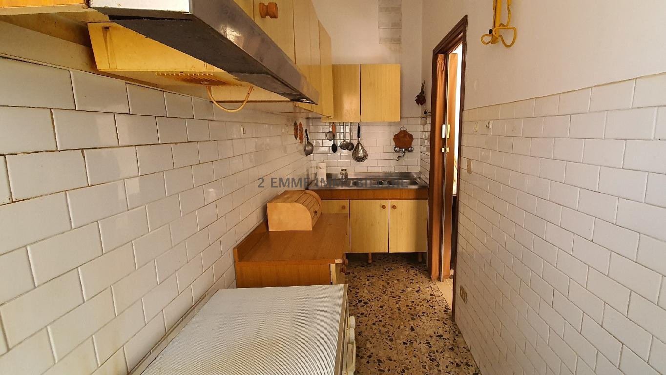 Appartamento ASCOLI PICENO 3732