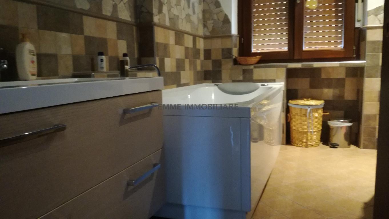 Appartamento ASCOLI PICENO 3309AF