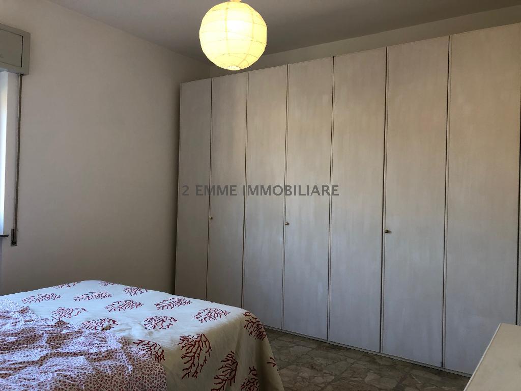 Appartamento ASCOLI PICENO 3753