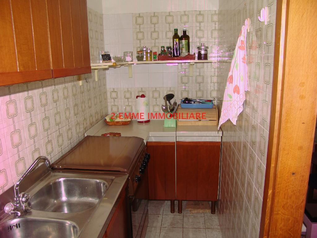 Appartamento SAN BENEDETTO DEL TRONTO 3780