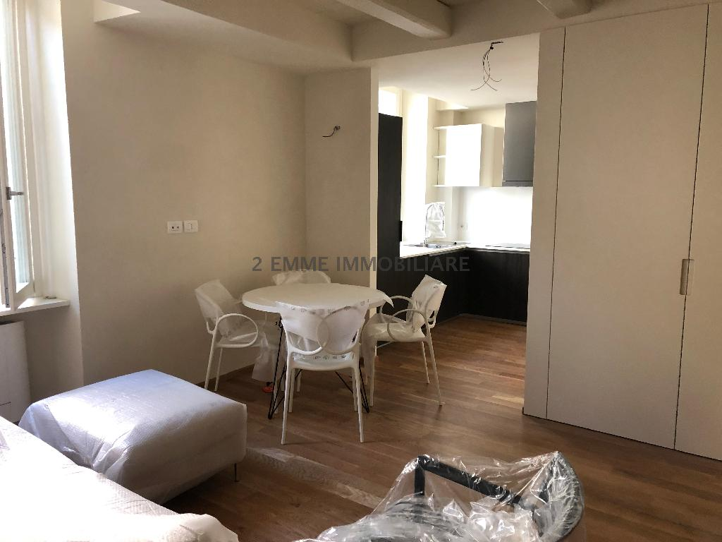 Appartamento ASCOLI PICENO 3786AF