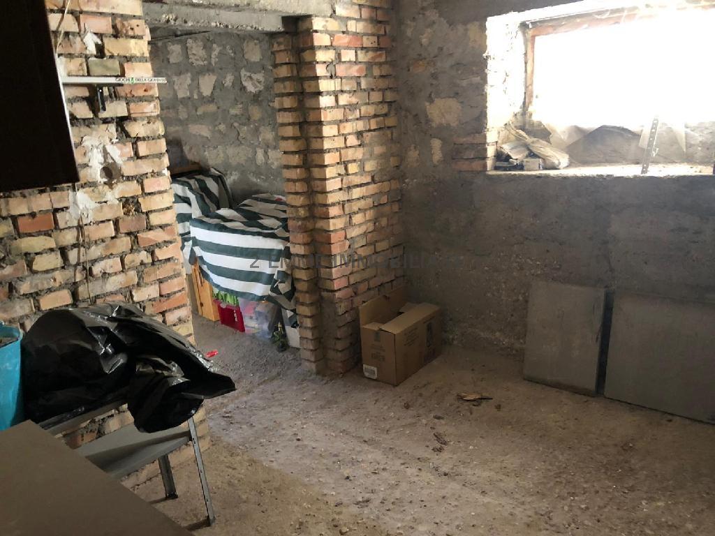 Appartamento ASCOLI PICENO 3834AF