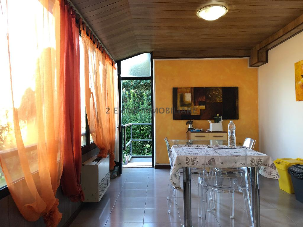 Appartamento FOLIGNANO 3846