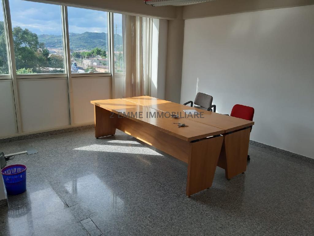 Ufficio ASCOLI PICENO 3852AF