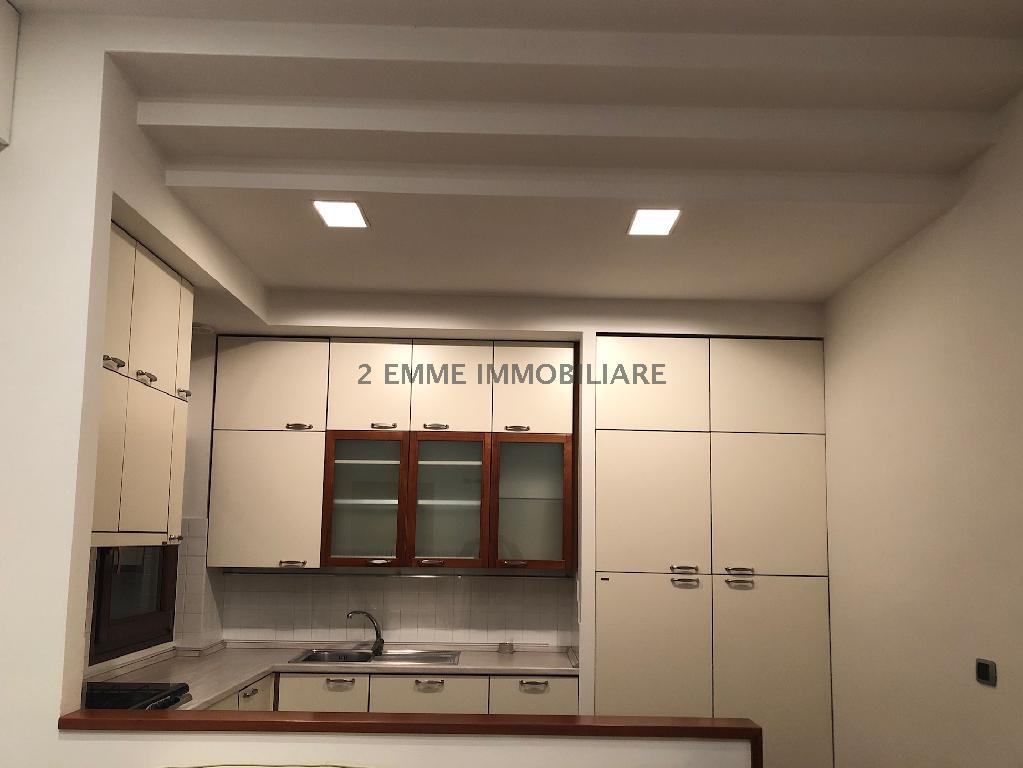 Appartamento ASCOLI PICENO 3589AF