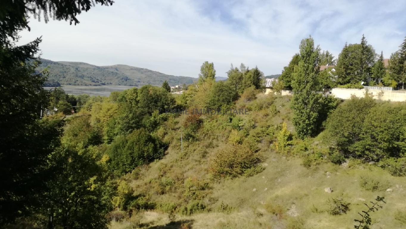 Villa a schiera CAMPOTOSTO 3885