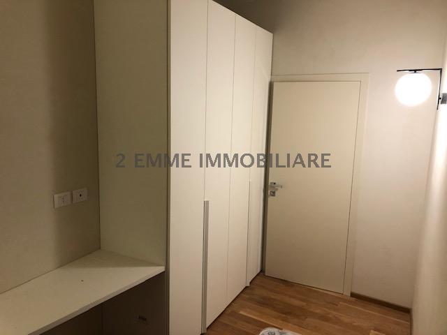 Appartamento ASCOLI PICENO 3789AF
