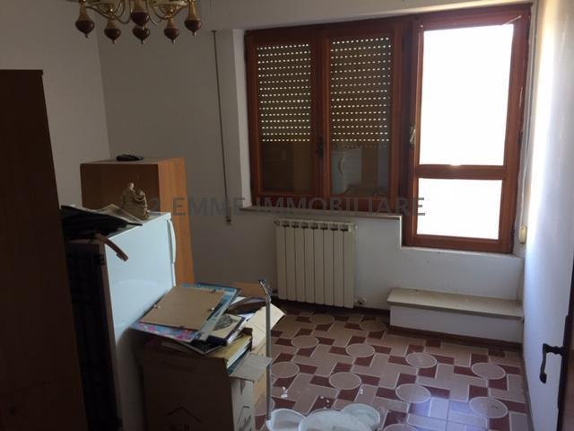 Appartamento ROCCAFLUVIONE 3900