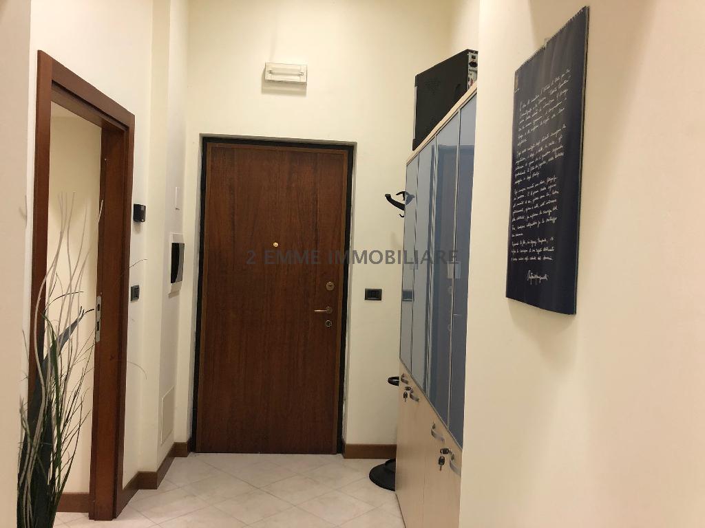 Ufficio ASCOLI PICENO 3909AF