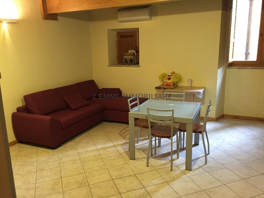 Appartamento ASCOLI PICENO 3915AF