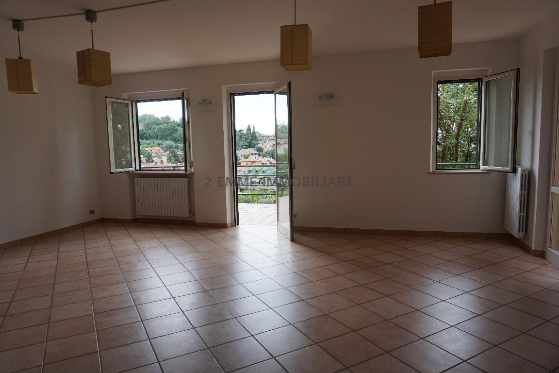 Villa o villino ASCOLI PICENO 3933