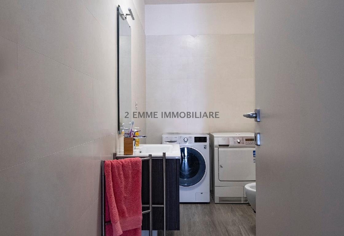 Appartamento ASCOLI PICENO 3936