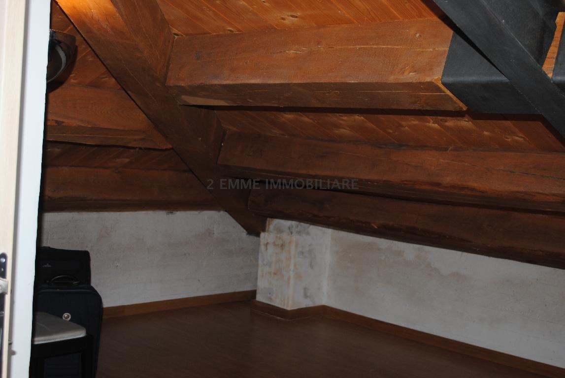 Appartamento CASTEL DI LAMA 3954