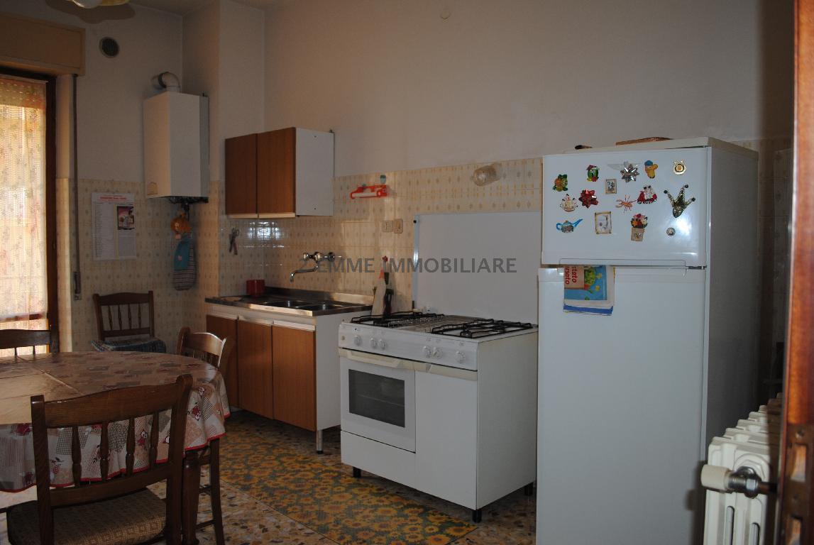 Appartamento FOLIGNANO 3969