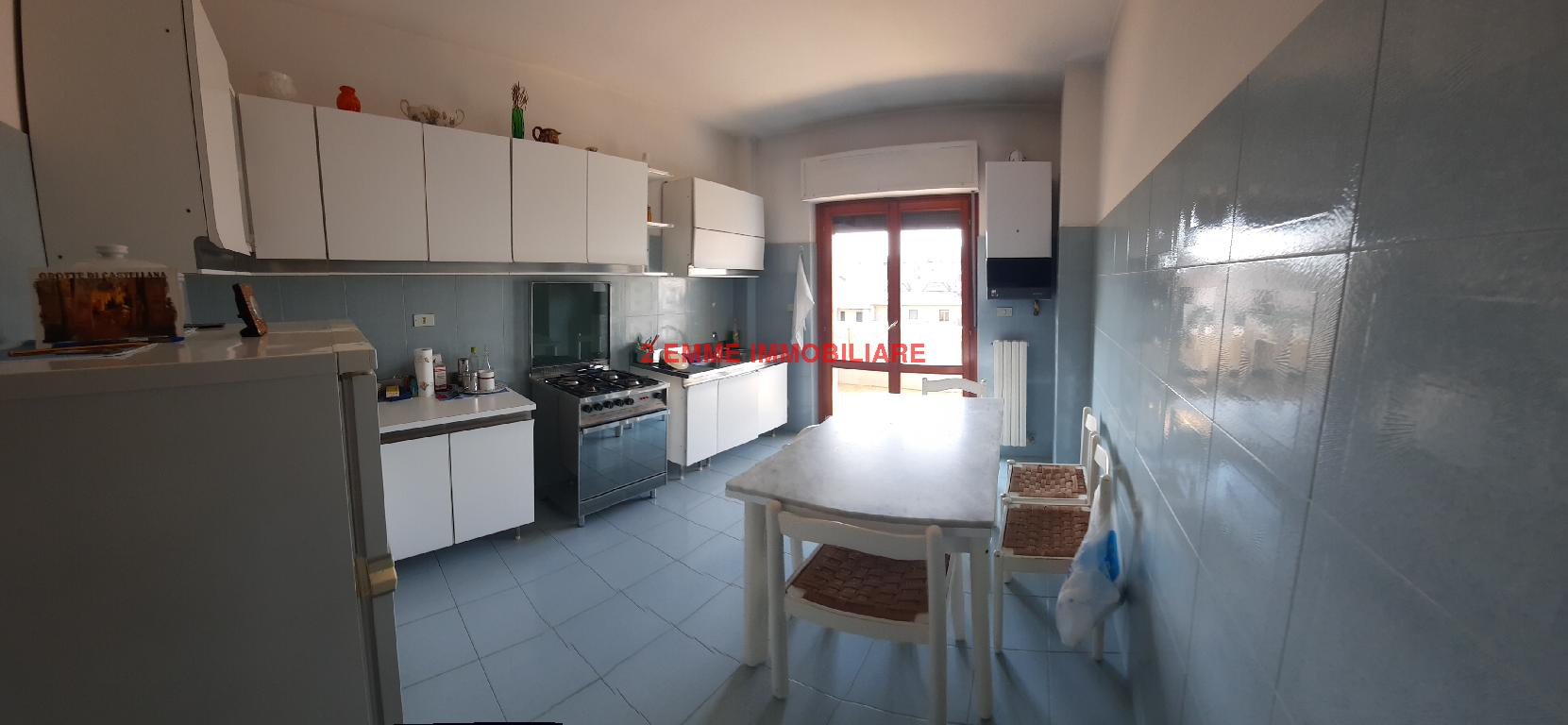 Appartamento ASCOLI PICENO 3972