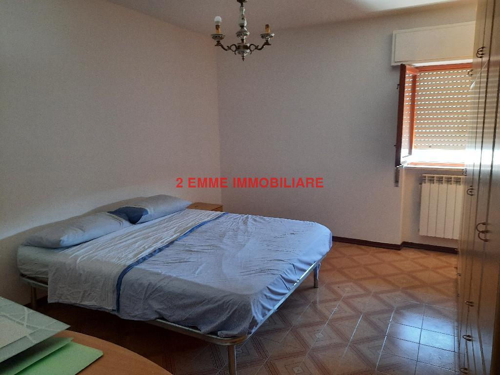 Appartamento FOLIGNANO 0012 AF