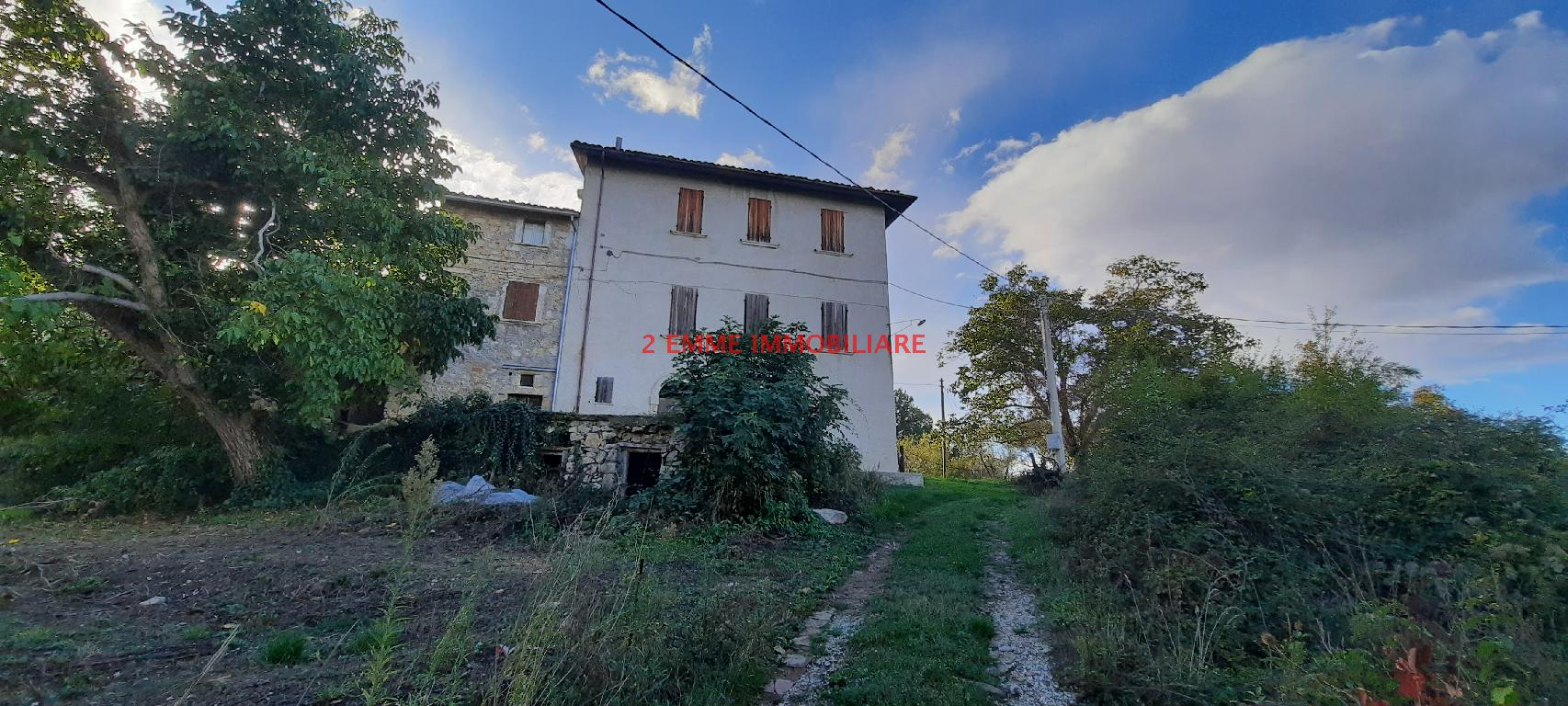 Casa Indipendente ASCOLI PICENO 4002