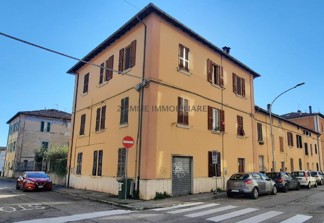 Appartamento ASCOLI PICENO 4005