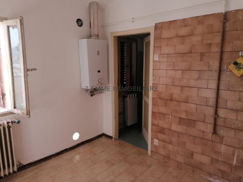 Casa Indipendente ASCOLI PICENO 4100